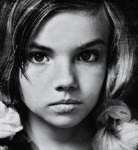 Аля Богданова, 8 июня 1994, Санкт-Петербург, id14945085