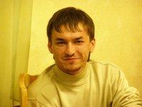 Дмитрий Пелипец, 18 июня 1982, Луганск, id18652565