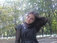 Irina Oprea, 22 мая 1995, Киев, id20394837