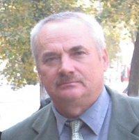 Владимир Кришталь, 11 июля 1964, Днепропетровск, id7198369